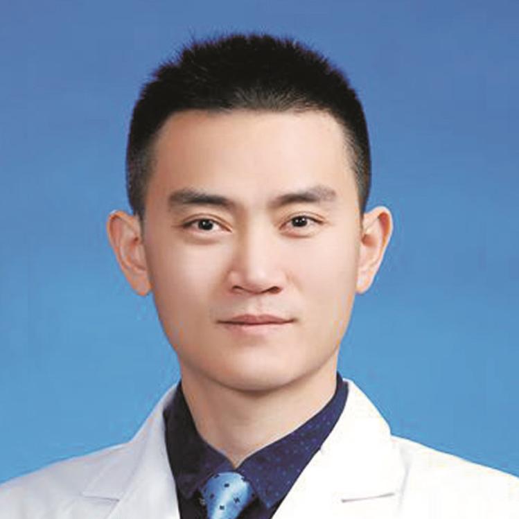 主任医师-王永