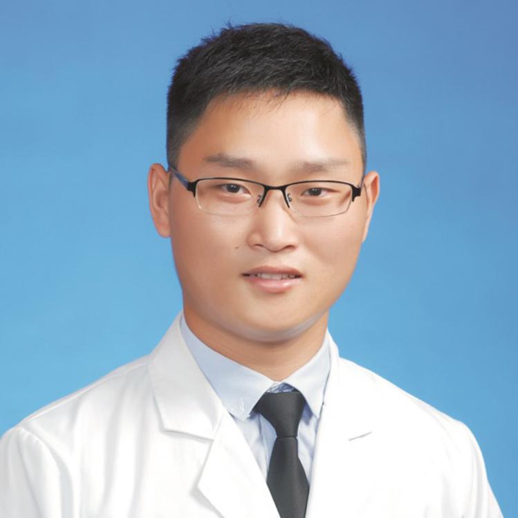 主任医师-张海峰